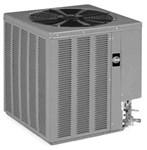 13acn42a01 D-w-o Ruud 3-1/2 Ton 3 Ph 240 Volts R-410a Tier Iii Cube A/c Condensing Unit CATO316,732382095915,13AC,13ACN,WK42