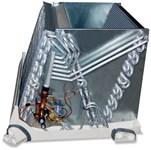 Rcft-hm2417bc Ruud 2 Ton Multi-position Evaporator Coil CAT316R,RCFTHM2417BC,662021306624,RCFT,RCFTHM2417BC,RCF24,RCH2,RCF