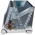 Rcf3621htamca Ruud 3 Ton Multi-position Evaporator Coil CAT316R,RCF,RCF3621,662021384790