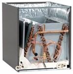 Rcfv-hm6024bc Ruud 5 Ton 18 Seer Multi-position Evaporator Coil CAT316R,RCFVHM6024BC,662021306907,RCFV,RCF60,RCH6,RCF,RCFN