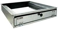 Rxhf-17 Protech 21 X 17-1/2 X 3-5/8 Filter Base CAT330R,RXHF-17,RXHF-17,.,662766379907,RXHF,RXHF17