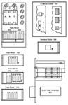 Rxjj-a10j Ruud 208/230 Volts Ac 10 Kw Electric Heat Kit CAT316CA,RXJJ-A10J,RXJJ,662021090950