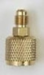 19104 Yellow Jacket 3/8 F Quick Connect X 1/4 Mfl CAT380RC,19104,686800191041