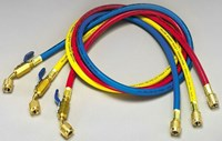 29986 Ritchie 72 Red/yellow/blue Hose CAT380RC,29986,686800299860