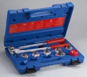60407 Complete Expander Kit CAT380RC,60407,686800604077