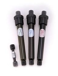 69623 Injectors #3/e Sold As 1 Ea CAT380RC,69623,686800696232