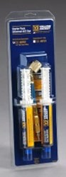 69705 R12 Applicator Hose &cplr CAT380RC,69705,686800697055