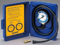 78060 Yellow Jacket 0-35 Gas Pressure Test Kit CAT380RC,78060,68680078060,YJ78060,78060,999000065914,GTK,45506,38097100,RTGK,MANOMETER,686800780603