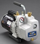 93560 Ritchie Superevac 6 Cfm 115 Volts Vacuum Pump CAT380RC,93560,68680093560,93460,K235157,RVP,ACVP,38098213,686800935607