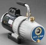 93600 Ritchie Bullet 7 Cfm 115 Volts Vacuum Pump CAT380RC,93600,686800936000