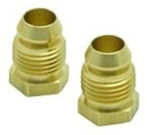 4590-069 Cooking Accessory 1/4 Tubing Ferrule CAT875,4590-069,66201328773,RS4590069,87500281,999000046963,FN14,CC4,2130004,87503809,662013287733,BAN,BAF