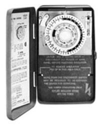 8141-00 Paragon 40a 120 Volts Refrigeration Defrost Control CAT875,AM81400,8141AM,814100,10079046005000,PG8141-00,PG814100,662013124076