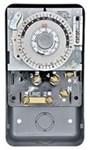 8145-00 Paragon 40a 120 Volts Refrigeration Defrost Control CAT875,814500,AM018145-00,AM01814500,7008-104,10079046005406,00686608004826,PDT,PRT,662013124090,687152066209