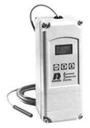 Etc-111000-000 Robertshaw 120/208/240v Temperature Control CAT875,ETC111000,ETC,