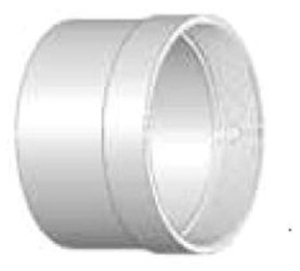 P1406 6 Pvc Sdr Female Adapter (swr Hubxfipt Thrd) CAT467SW,DFAP,P1406,SDRFAP,DF1406,V2106,40952,282560,SWCOA06,10089938003281,DFA6,0089938003284,622454409521,