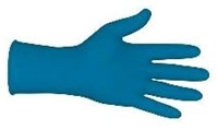 911l Saf-t-glove Blue Latex Glove L CAT250GL,911L,911 L,911-L,911,
