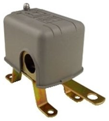 9036dg2r 115/230/460/475 Volts, 32/115/230 Volts 2-pole, 2no, Dpst-db 1/2/3/5 Hp Float Switch CATMISC,