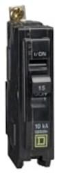 1p 30amp 120vac Sq D Circuit Breaker CAT746,QO130,786679302507