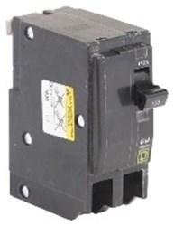Qo280 Schneider Electric 80a 120/240v 2 Pole Qo Plug-on Circuit Breaker CAT746,QP280,QO280,