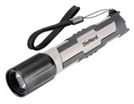 41-6006 Diehard 160/20 Lumens Led Flashlight CAT390F,416006,41-6006,