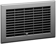 01471208br 325-m 12 X 8 Brown Enamel Steel Floor Register CAT350,325-M,1471208BR,053713895241,8X12,12X8,325128,325812
