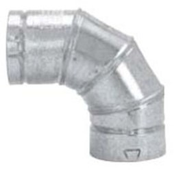 103230 Selkirk 3 90 Degree Round Elbow CAT340,08811887,MF3M90,MB390,MLM,MB3L,3MB90,MBLM,ML3,999000046743,MB3,4E53,53713125416,053713125416