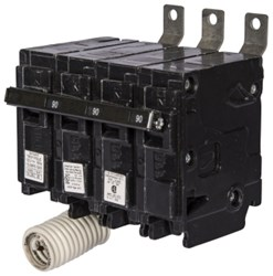 B32 Siemens 20w Type 1 Box W/o Ground Bus, 32h X 20w CAT751S,B32,783643189133,MFGR VENDOR: SIEMENS,PRCH VENDOR: SIEMENS