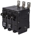 B38 Siemens 20w Type 1 Box W/o Ground Bus 38 X 20 CAT751S,B38,783643189171,SIESHLSPB38