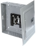 E0816ml1125f Siemens Loadcenter 8/16 Circuit 125 Amps N1 Main Lugs Aluminum Bus CAT751S,E0816ML1125F,LOADCENTER,783643106468