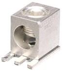 Eccs2 Siemens Collar Strap For Ground Bars No.6-250 CAT751S,ECCS2,783643452367,SIESHLECCS2,SIESHLECCS2