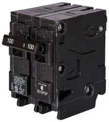 Mbk150a Breaker 150a 2p 120/240v 22k Eq8693 Main CAT751S,MBK150A,783643387997,MAIN,BREAKER,KIT