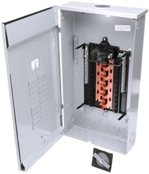 Pw1224l1200cu 1ph Lc 12s 24c Ml 200a Cu Outdoor CAT751S,PW1224L1200CU,040892650686,LOADCENTER,PW1224