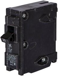 Q115 Siemens 15a 120v 1 Pole Qp Plug-in Circuit Breaker CAT751S,Q115,783643148185,BREAKER,1P,15A,QP