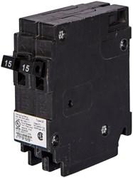 Q2020 Siemens 20/20a 120v 1 Pole Qt Plug-in Circuit Breaker CAT751S,Q2020,783643148260,20AMP,BREAKER,TANDEM,20A,1P,QT