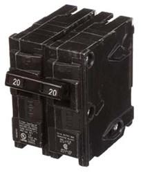 Q2100 Siemens 100a 120/240v 2 Pole Qp Plug-in Circuit Breaker CAT751S,Q2100,783643148680,BREAKER,2P,100A,QP