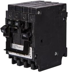 Q230 Siemens 30a 120/240v 2 Pole Qp Plug-in Circuit Breaker CAT751S,Q230,783643148383,BREAKER,2P,30A,QP,30783643148384