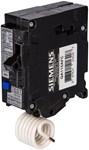 Qa115afc Siemens 15 Amps 120 Volts 1 Pole Qaf2 Plug-in Circuit Breaker CAT751S,QA115AFC,887621216207