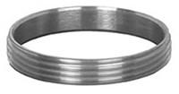274-5 1-1/4 Brass Dwv Flush Adapter Female Solderedxslip Joint Threaded CAT451S,274-5,739236501356,B55004,B55-004,717510550047,MRH,JONB55004,MR114,MARVEL
