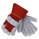 961-30 Sioux Chief Red Leather Glove CAT451S,961-30,961-30,961-30,961-30,961-30,961-30,961-30,961-30,961-30,961-30,961-30,961-30,961-30,96130,739236508652