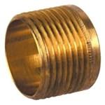 614-3 Adapter 3/4 Fm Swt X 3/4 Mip Slip Male Marvel Ring ( Flush Adapter ) CAT451S,614-3,739236401250,B55002,B55-002,717510557022,MARVEL,MRF,JONB55002,6143,WPFLVALVE,CWMRF,CMRF,45142629,MR34