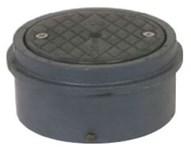 850-4i Cast Iron Access Cover CAT451S,850-4I,850-4I,850-4I,850-4I,850-4I,850-4I,850-4I,850-4I,850-4I,850-4I,739236305855