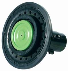 3301044 Sloan Valve A-42-a 1 Gpf Urinal Repair Kit CAT200P,P6000EUWS1,999000009502,3301044,A42A,089230,10671254045702,089230,20007214,P6000EURWS1,671254045705