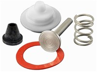 3302306 B-51-a Sloan Valve Handle Repair Kit CAT200P,3302306,B-51-A,B51A,50671254131779,20002155,3302306,B-51-A,B51A,50671254131779,20002155,B-50-A,B50A,671254131774