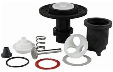 3317001 R-1001-a Sloan Valve 4.5 Gpf/16.9 Lpf Flush Valve Repair Kit CAT200P,R1001A,R1001,1001,1001A,20054485,671254132429