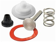 5302305 B50a Sloan Valve Flush Valve Repair Kit CAT200P,5302305,671254044692,05496062,B50A,P6000MK,3302305,999000054080,20671254044696,10671254044699,089072,30671254044693,306712,20002200