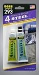 29310 Accumetric Aluminum Sealant CAT250F,29310,787930293107,