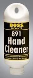 89115 Accumetric 15 Oz Hand Cleaner CAT250F,89115,891,BOSS,