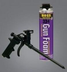 M0051 Boss Gun Only CAT250F,M0051,33424,81220,812,334,