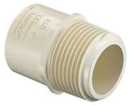 1 Lf Cpvc Cts Male Adapter Mipt X S CAT463NF,H-601,LEW37400,4136-010,CM-1000-S,VMAG,KBICM1000S,054211170038