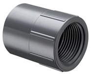 1/2 Lf Pvc Sch 80 Female Adapter S X Fipt CAT471,P80FAD,01760138,P8FAD,10054211155025,20054211155022,10611942074980,47120100,P8FA12,039923170842,039923155023,61194207498,